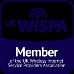 WISPA_MembersAccreditation_Mono[1]