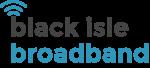 blackisle_logo